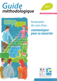 Guide restauration CE